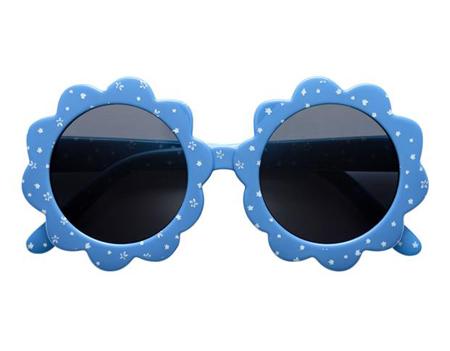 جدیدترین مدل عینک آفتابی بچه گانه, مدل عینک دودی بچه گانه