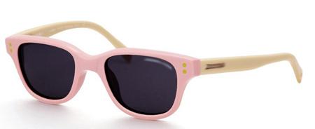 عینک آفتابی جدید,مدرن ترین عینک آفتابی بچه گانه