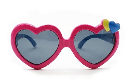 عینک آفتابی بچه گانه, مدل عینک آفتابی بچه گانه