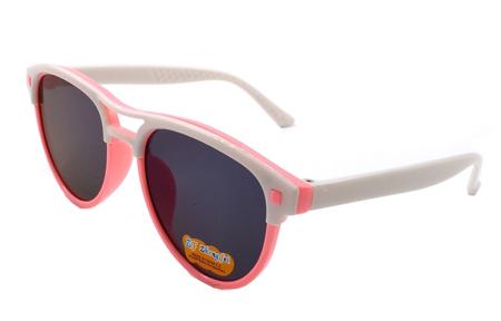 مدل عینک دودی بچه گانه, عینک آفتابی