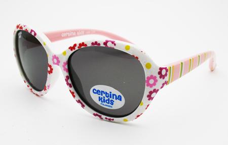 مدل عینک آفتابی بچه گانه, جدیدترین مدل عینک آفتابی بچه گانه