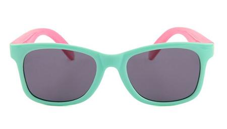 عینک آفتابی پسرانه, مدل عینک آفتابی دخترانه