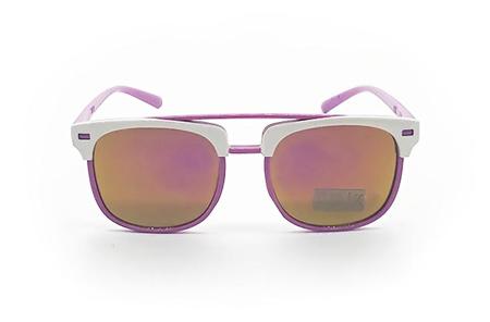 شیک ترین عینک های آفتابی بچه گانه,عینک آفتابی جدید