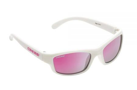 عینک آفتابی جدید,مدل عینک آفتابی بچه گانه