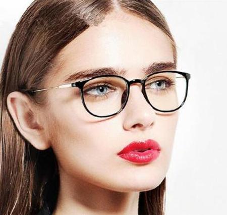 جدیدترین فریم های عینک طبی زنانه, فریم عینک دخترانه