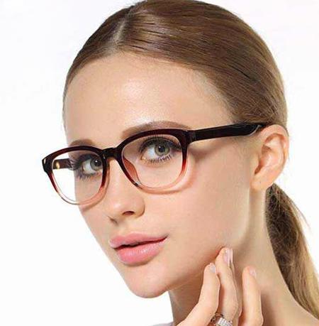 فریم عینک های شیک, زیباترین عینک های طبی
