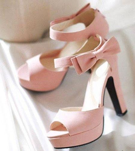 مناسب ترین کفش های زنانه,کفش های مناسب خانم ها