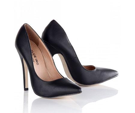 کفش های مناسب خانم ها,بهترین مدل کفش زنانه