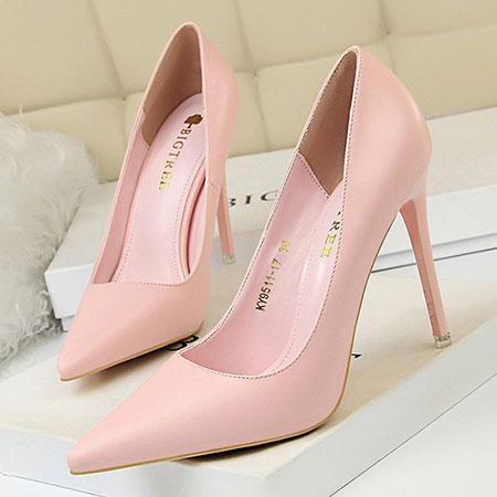 شیک ترین مدل کفش های زنانه, کفش های جدید زنانه