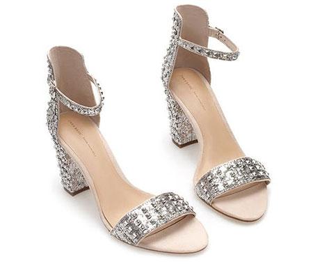 بهترین مدل کفش زنانه,کفش های الزامی برای خانم ها