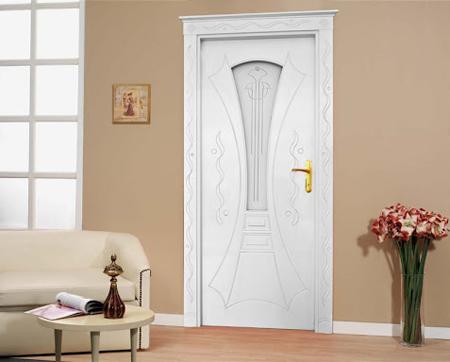 تصاویر درهای چوبی,مدل درهای چوبی