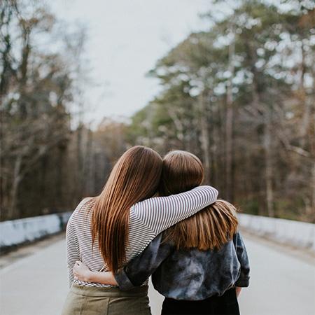 شعر در مورد دوست, شاعران بزرگ درباره دوست, شعر درباره دوست
