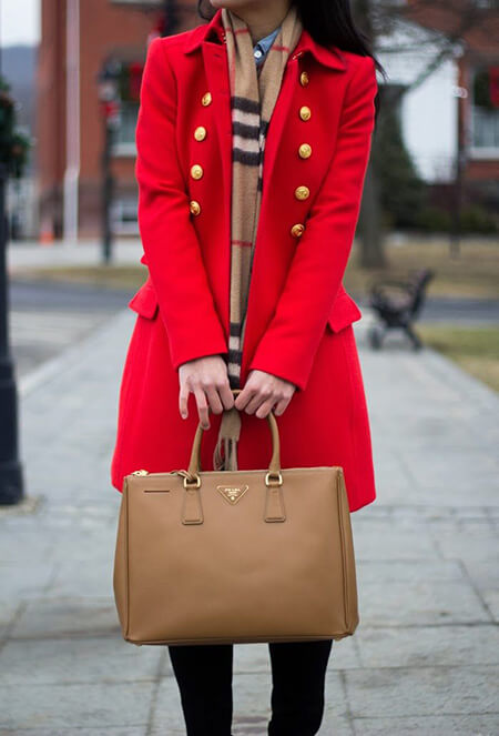 رنگ های مناسب برای ست کردن با رنگ قرمز, بهترین رنگ های مناسب برای ست کردن با قرمز, رنگ های مناسب برای ست کردن با رنگ قرمز