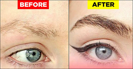 خواص روغن رزماری برای زیبایی, درمان ریزش مو با روغن رزماری