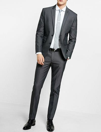rules2 wearing2 trousers1 قوانینی در پوشیدن کت و شلوار طوسی