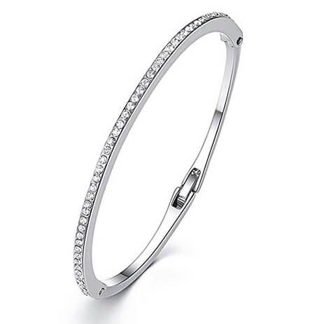 دستبند نقره, مدل دستبند نقره, دستبندهای نقره