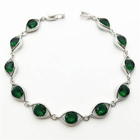 مدل دستبند نقره, دستبندهای نقره, مدل های دستبند نقره