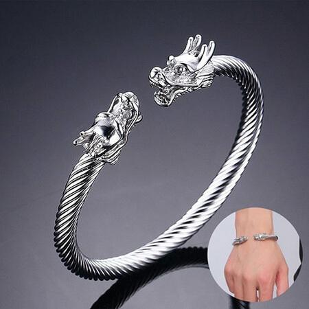 مدل دستبند نقره دخترانه,دستبند نقره دخترانه,دستبند نقره اسپرت