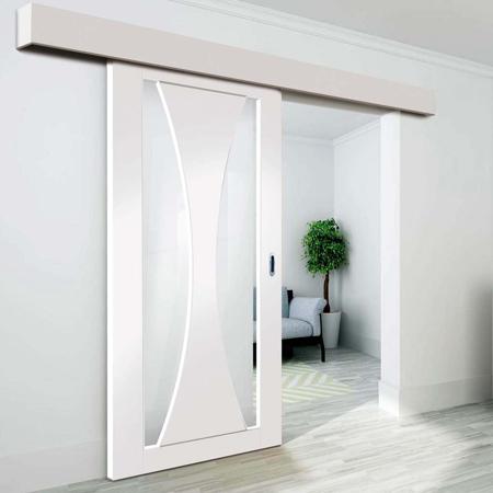 طراحی شیک ترین درب های کشویی, تصاویر جدیدترین درب های کشویی