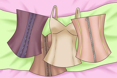 tips2 fashion3 نکاتى برای شیک پوشی از دید سردبیر مد و فشن