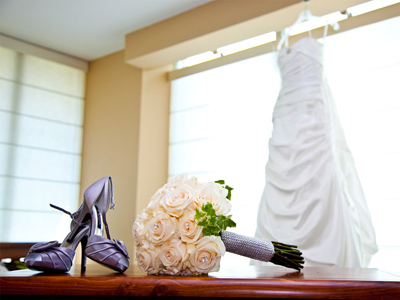 tips3 choosing3 bridal2 dress1 آشنایی با انواع لباس عروس + نکاتی برای انتخاب لباس عروس