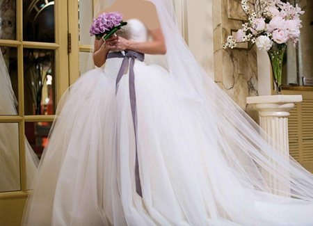 tips3 choosing3 bridal2 dress3 آشنایی با انواع لباس عروس + نکاتی برای انتخاب لباس عروس