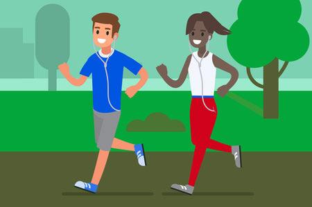 treatment kidney stones exercise 10 تاثیر ورزش برای دفع سنگ کلیه + بهترین ورزش برای دفع سنگ کلیه