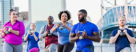 treatment kidney stones exercise 3 تاثیر ورزش برای دفع سنگ کلیه + بهترین ورزش برای دفع سنگ کلیه