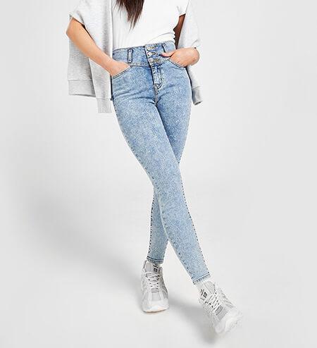 جدیدترین شلوارهای اسکینی, شلوارهای اسکینی جدید,مدل هایی از جدیدترین شلوارهای اسکینی