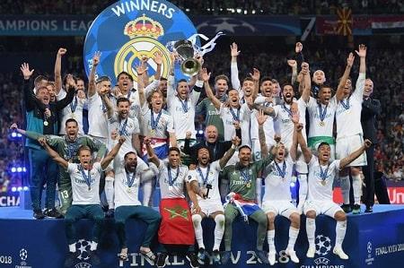 اخبار باشگاه رئال مادرید, آرم باشگاه رئال مادرید, سایت باشگاه رئال مادرید اسپانیا