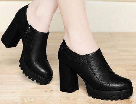 مدل کفش اداری, مدل کفش اداری زنانه, مدل کفش زنانه اداری