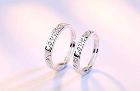 مدل های حلقه های نامزدی, شیک ترین حلقه های نامزدی