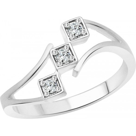 مدل حلقه های نامزدی, جدیدترین حلقه های نامزدی