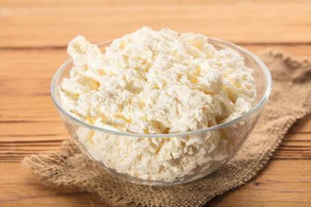 نکته هایی برای تهیه ی پنیر کوتاژ, پنیر کوتاژ چیست
