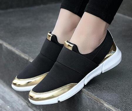 کفش های شیک اداری زنانه, کفش زنانه اداری, مدل های کفش زنانه اداری