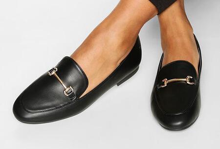 مدل کفش های زنانه, کفش طبی اداری زنانه, کفش اداری و طبی زنانه