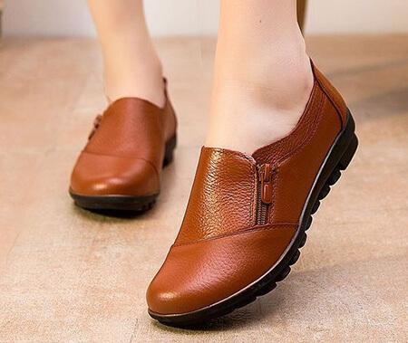 مدل کفش اداری,مدل کفش زنانه اداری,شیک ترین کفش های اداری