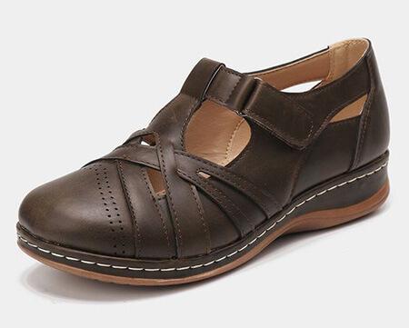 کفش های شیک اداری زنانه, کفش زنانه اداری, مدل های کفش زنانه اداری, مدل کفش های زنانه