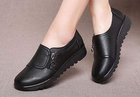 شیک ترین کفش های اداری, کفش های شیک اداری, کفش های شیک اداری زنانه