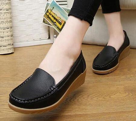 مدل کفش اداری زنانه, مدل کفش زنانه اداری, جدیدترین مدل کفش اداری زنانه