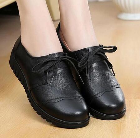مدل کفش زنانه اداری, جدیدترین مدل کفش اداری زنانه, شیک ترین کفش های اداری