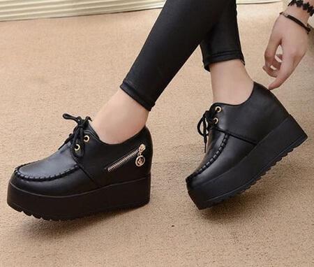 جدیدترین مدل کفش اداری زنانه, شیک ترین کفش های اداری, کفش های شیک اداری