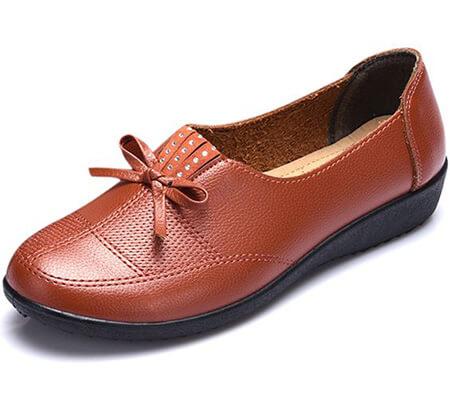 کفش های شیک اداری, کفش های شیک اداری زنانه, کفش زنانه اداری