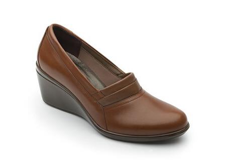 مدل کفش اداری زنانه,جدیدترین مدل کفش اداری زنانه,کفش های شیک اداری