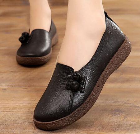 کفش طبی اداری زنانه, کفش اداری و طبی زنانه, جدیدترین مدل کفش های اداری