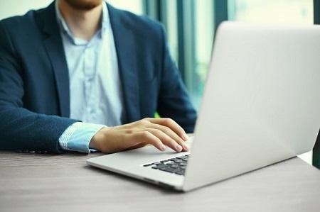 ترفندهای سیستمعامل macOS, آموزش تغییر نام دیسک در macOS, روشهای تغییر نام دیسک در macOS