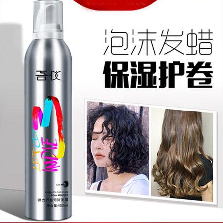 کاربرد چسب مو برای براشینگ, اسپری چسب مو, چسب مو