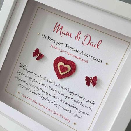 %name مدل تابلو یادبود برای مراسم عقد و عروسی