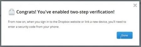 آموزش dropbox, نحوه استفاده از dropbox, روش استفاده از dropbox