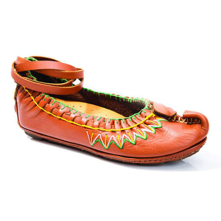 هنرهای سنتی گیلان, نام صنایع دستی گیلان, انواع حصیر بافی در گیلان